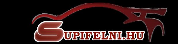 cropped Supifelni 2 1