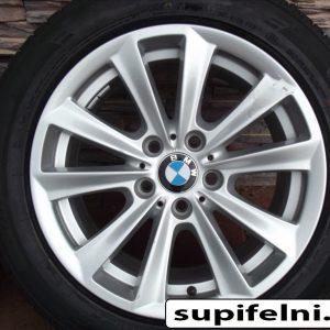 "BMW F10-11 Gyári 17"" Alufelni Téli"