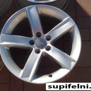 Audi A5 alufelni