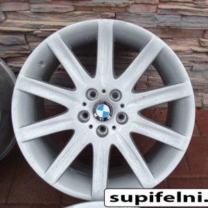 BMW Style 95 Gyári felni