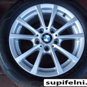 BMW F30-31 Gyári Alufelni