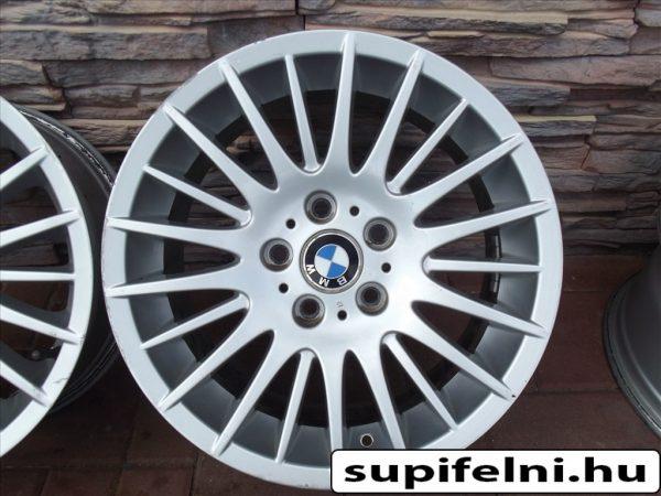BMW Style 160 Gyári E90 Alufelni