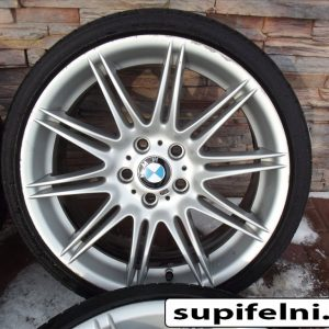 """BMW Style 225 Gyári M Alufelni 19"""""""