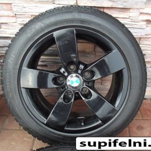 "BMW Style 242 16"" E90 téli alufelni"