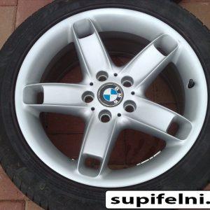 BMW Style 49 gyári E39