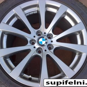 BMW X6 Gyári M téli felni