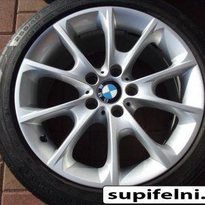 """BMW Style 398 Gyári Alufelni 18"""""""