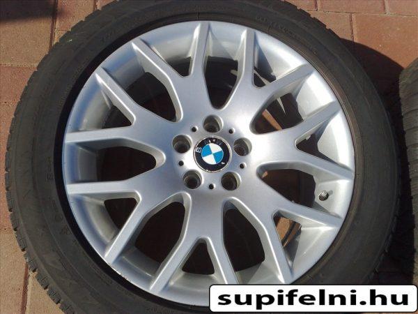 """BMW X5-X6 Gyári téli felni 19"""""""
