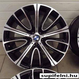 BMW G10 G30 alufelni 20 630161832117659