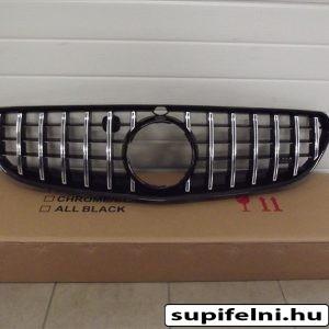 mercedes s coupe gt racs 21805492