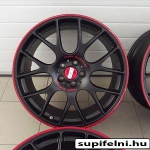 gyari bbs nurburgring edition alufelni 20 22894939