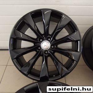 mercedes s coupe gyari alufelni 20 23253946